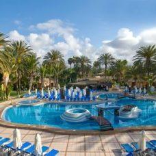 afbeelding Suites & Villas by Dunas