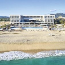 afbeelding RIU Palace Baja California