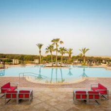 afbeelding ROBINSON Club Agadir