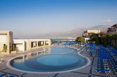 afbeelding Grand Hotel Resort