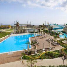 afbeelding Riolavitas Spa en Resort