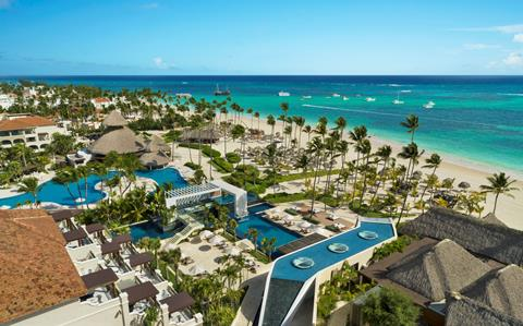 afbeelding Secrets Royal Beach Punta Cana