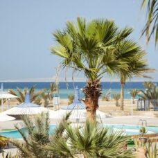 afbeelding Coral Beach Resort