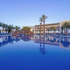 afbeelding Palm Wings beach Resort en Spa
