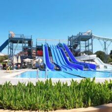 afbeelding Aquaworld Belek by MP Hotels