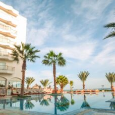 afbeelding Royal Star Beach Resort