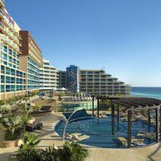 afbeelding Hard Rock Cancun