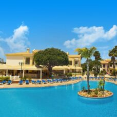 afbeelding Adriana Beach Club Resort