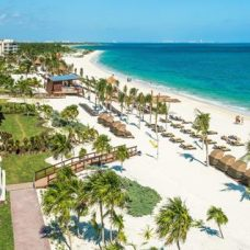 afbeelding Royalton Riviera Cancun