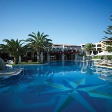afbeelding TUI FAMILY LIFE Creta Paradise by Atlantica Hotels