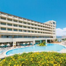 afbeelding Melas Resort