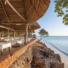 afbeelding Sandies Baobab Beach