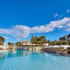 afbeelding TUI SENSATORI Resort Atlantica Aphrodite Hills