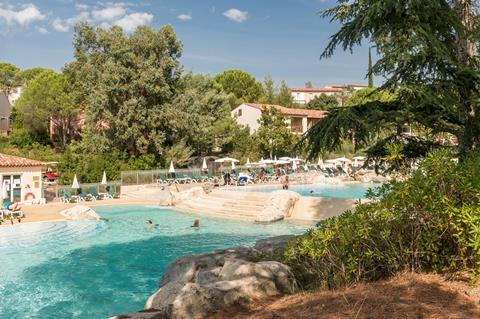 afbeelding Sowell Hotel Ardèche