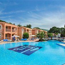 afbeelding Kustur Club Holiday Village