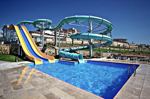 afbeelding Euphoria Aegean Resort