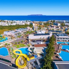 afbeelding Gouves Park Holiday Resort