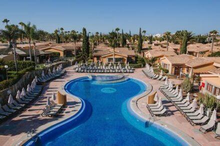 afbeelding Maspalomas Resort by Dunas