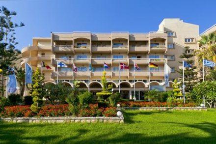 afbeelding Sun Beach Resort