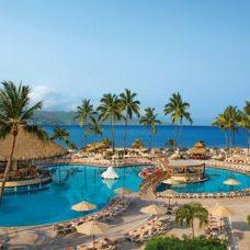 afbeelding Sunscape Puerto Vallarta Resort & Spa