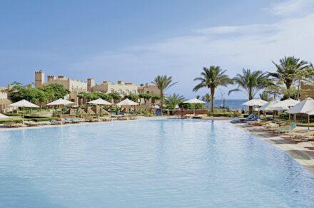 afbeelding Club Calimera Akassia Swiss Resort