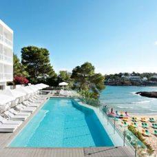 afbeelding Grupotel Ibiza Beach Resort