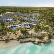 afbeelding Hilton La Romana Resort