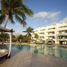 afbeelding Akumal Bay Beach & Wellness Resort