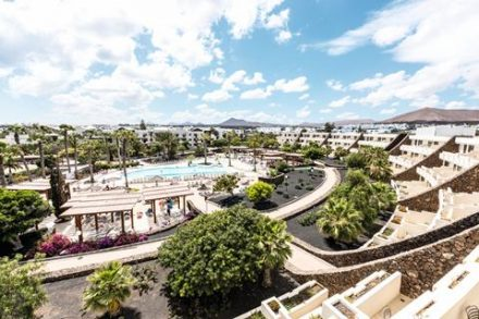 afbeelding Los Zocos Club Resort