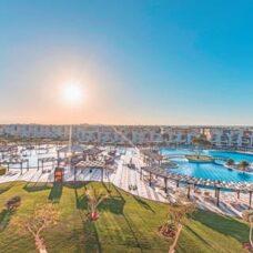 afbeelding SUNRISE Crystal Bay Resort