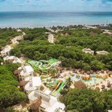 afbeelding Sandos Caracol Eco Resort