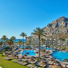 afbeelding TUI FAMILY LIFE Atlantica Aegean Blue Resort