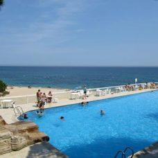 afbeelding H-Top Caleta Palace