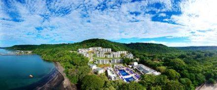 afbeelding Planet Hollywood Beach Resort Costa Rica