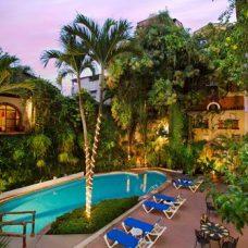 afbeelding Los Arcos Suites