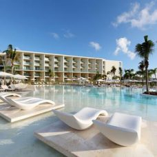 afbeelding Grand Palladium Costa Mujeres Resort & Spa