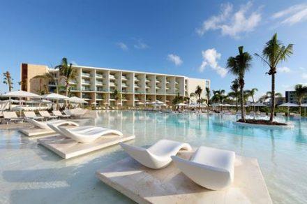 afbeelding Grand Palladium Costa Mujeres Resort & Spa