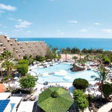 afbeelding Occidental Lanzarote Playa