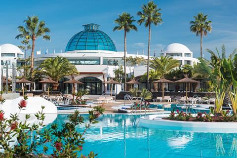 afbeelding Elba Lanzarote Royal Village Resort
