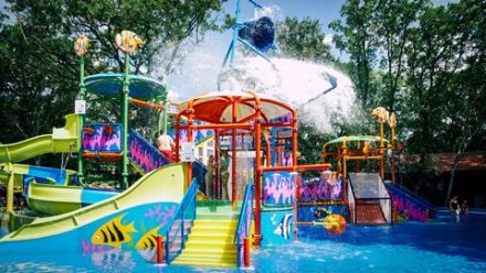 afbeelding lti Dolce Vita Sunshine Resort