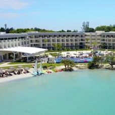 afbeelding Royalton Negril Resort & Spa