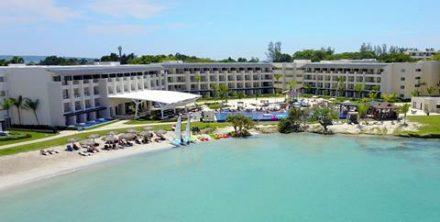 afbeelding Royalton Negril Resort & Spa