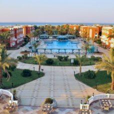 afbeelding SUNRISE Select Garden Beach Resort