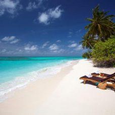 afbeelding Atmosphere Kanifushi Maldives
