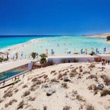 afbeelding Meliá Fuerteventura