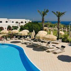 afbeelding Pietrablu Resort & Spa