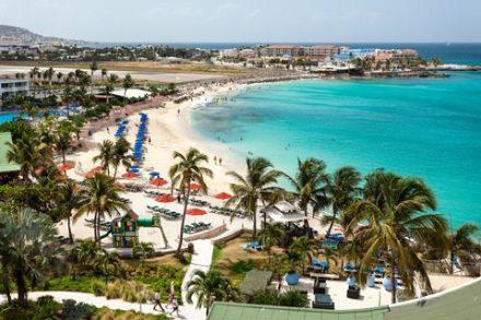 afbeelding Sonesta Ocean Point Resort
