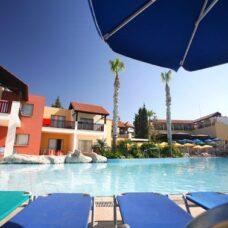 afbeelding Aqua Sol Holiday Village
