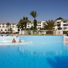 afbeelding El Mouradi Palm Marina