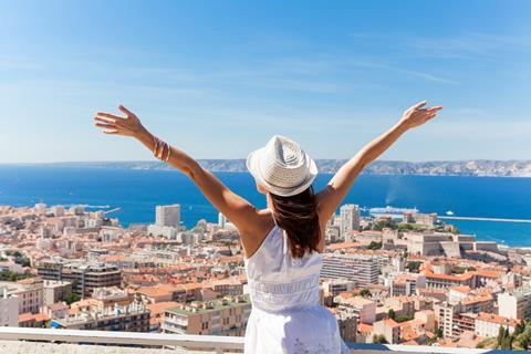 afbeelding 11 daagse cruise Verken de Mediterranee